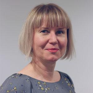 Katja Virtanen